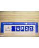 Stop Rayon pour communiquer sur le Compteur à Likes Facebook Smiirl